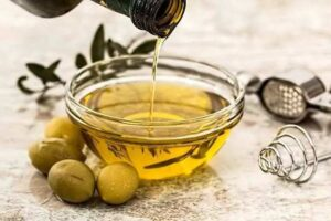 healthy fats for weight loss diet plan
