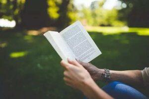 books on meditation and yoga